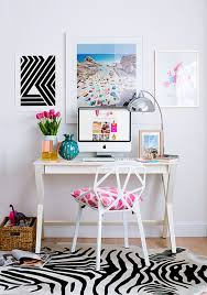 1000 ideas about home office colors on pinterest office color schemes office paint colors and office living rooms brightly colored offices central st
