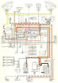 similiar 1976 vw beetle wiring diagram keywords bmw m30 engine diagram starter further 1976 vw beetle wiring diagram