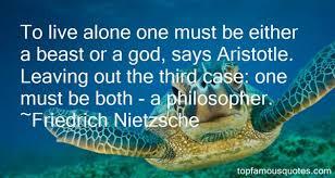 Aristotle Quotes: best 99 quotes about Aristotle via Relatably.com