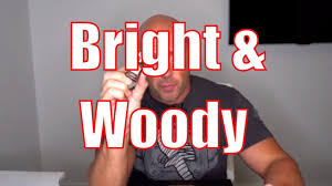 <b>Clive Christian L for</b> Men Woody Oriental - YouTube
