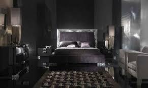 dark blue bedroom decorating ideas and dark bedroom ideas dark bedroom ideas bedroom traditional with throughout bedroom ideas dark