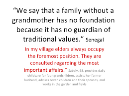Grandmas Girl Quotes In Spanish. QuotesGram via Relatably.com