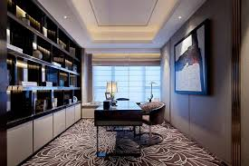 cool luxury home office design as home offices ideas classical luxury home office interior design cute luxury home office design inspiring home ideas amazing luxury home offices