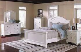 brilliant contemporary white king size bed headboards ideas decoration for for white furniture bedroom incredible as pure as white bedroom furniture house bedroom white furniture
