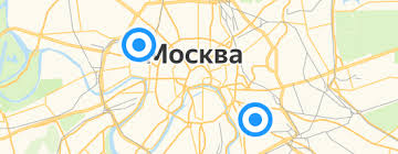 Держатели и крючки для ванной и туалета — купить на Яндекс ...