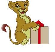 Купить сувениры и подарки по низкой цене в Москве на ВДНХ.