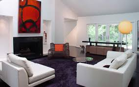 cool living room ideas for a captivating living room remodeling or renovation of your living room with captivating layout 18 captivating awesome bedroom ideas
