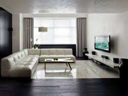 roomapartment small houses room design