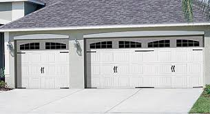 Image result for garage door