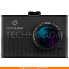 <b>Видеорегистратор Neoline Wide S61</b>. Купить видеорегистратор ...