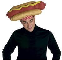 Bildresultat för roliga hattar