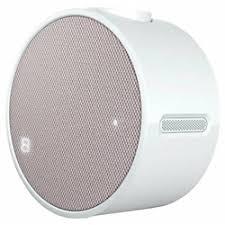«<b>Умный будильник</b>-<b>колонка</b> Xiaomi Music Alarm Clock ...
