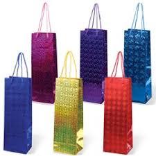 <b>Пакеты подарочные</b> – купить по недорогой цене в розницу и ...