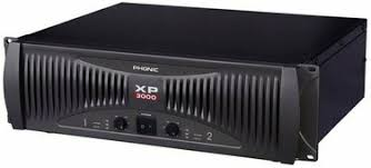 Аудиооборудование для дискотек, клубов, концертны и актовых ...