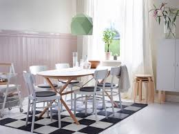 Ikea Dining Room 1000 Images About Our Dining Room On Pinterest Ikea Ikea