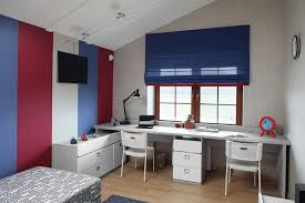 fitted childrens bedrooms 8 childrens fitted bedroom furniture