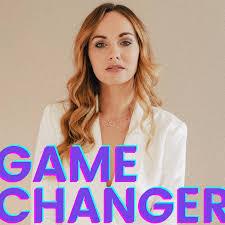 Game Changer par Ophélie Duvillard
