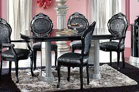black and silver furniture 14 cool hd wallpaper black and silver furniture 14 cool hd wallpaper black and silver furniture