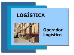 Resultado de imagem para imagens de cursos de operador de logistica
