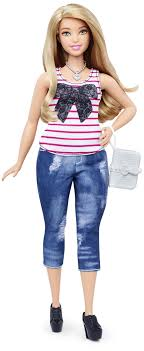 129newbarbie barbie doll