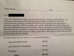 obamacare is already hurting americans cosmoscon doc letter