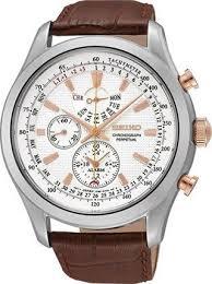 <b>Часы SEIKO SPC129P1</b>