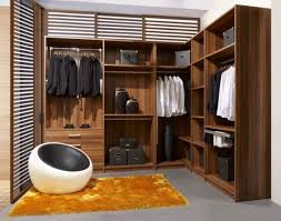 amazing awesome dark brown wood modern design room ideas small bedroom be bedroom cabinet designs for awesome white brown wood