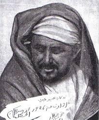 Mohamed Abd el-Krim nació en 1.892 en Axdir dentro del clan de los Ait Yusuf o Ali, de la cábila de Beni Urriaguel. Abd el-Krim era de mediana estatura y ... - 1984447391_2
