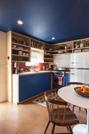 Mobile Home Kitchen 17 Best Images About Mobile Home Remodel On Pinterest Mobile