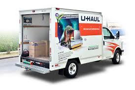 Uhaul Truck S The Best Of U Haul Illustrations Supergraphics 30 Pics I