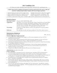 tsa resume skills sample cv resume tsa resume skills technology student association tsa officer badge related keywords and suggestions tsa officer badge