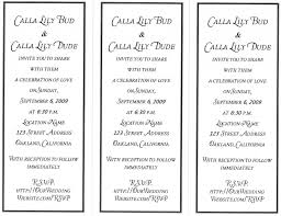 wedding invitation templates word info wedding invitation templates word wedding invitation templates