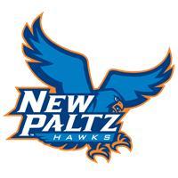 <b>2021 Men's</b> Lacrosse Roster - SUNY <b>New</b> Paltz Athletics