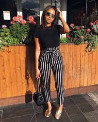 1065 Best My Style images in 2019 | Dressing up, Cute <b>outfits</b>, Fall ...