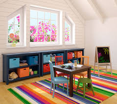 storage solutions living room: toys storage ideas for small bedrooms