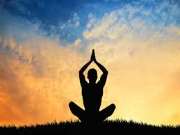 Spiritual for Improving the Different Aspects of Your Life-Indiansite.com.au