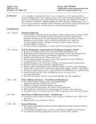 maintenance technician resume objective samples cipanewsletter cover letter computer technician resume objective computer