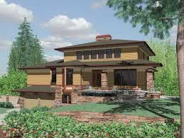 images about prairie style on Pinterest   Prairie Style       images about prairie style on Pinterest   Prairie Style Houses  Prairie Style Homes and House plans