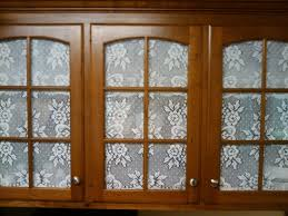 kitchen cabinets glass doors design style: lace diy kitchen cabinets doors with floral ornament design classic style diy kitchen cabinets glass