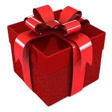 Картинки по запросу акция подарок