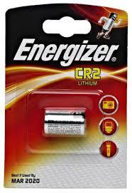 <b>Батарейка Energizer CR2</b> — купить по выгодной цене на Яндекс ...