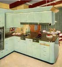 st charles kitchen cabinets: st charles jpg yes its true my kitchen cabinets were once