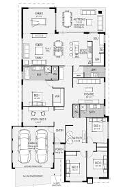 images about house plans on Pinterest   Floor Plans  House    The Naples floorplans