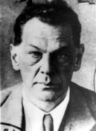 「員リヒャルト・ゾルゲがソ連のスパイ容疑で逮捕」の画像検索結果