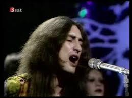 <b>Uriah Heep</b> - Wizard - YouTube