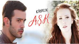 Kiral�k A�k 54.B�l�m HD