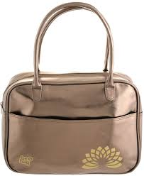 <b>Herlitz Сумка</b> школьная Be <b>Bag Fashion</b> цвет золотистый ...