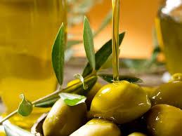 Картинки по запросу спа программа оливковое масло