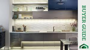 under cabinet lighting a buyer guide under_cabinet_lighting_featured under_cabinet_lighting_banner cabinet lighting guide