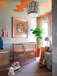get rid of your closet doors baby nursery ideas small